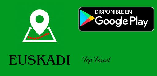 Euskadi Top Travel